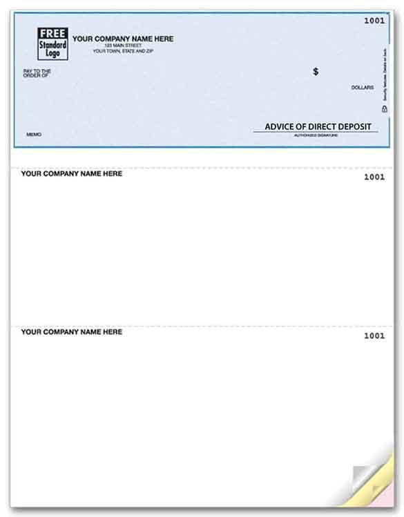 DLT600 a.k.a. DLT600-1, 881069, 81069, L1562 Laser Direct Deposit ...