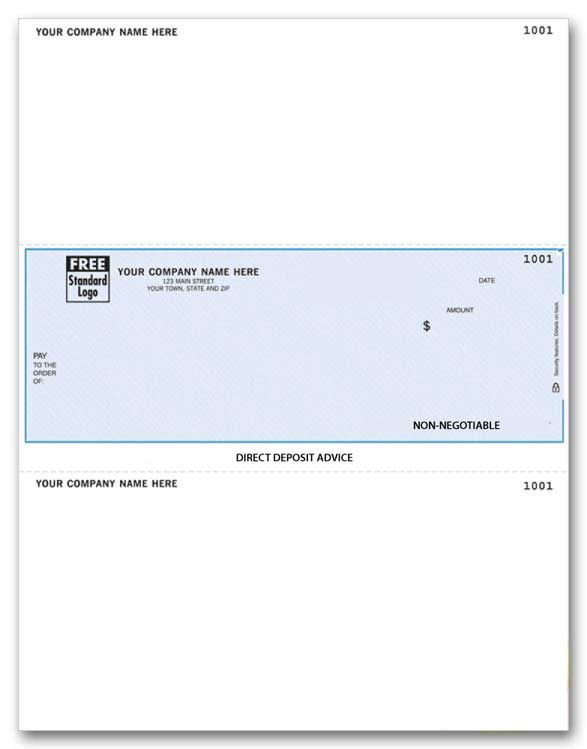 Dlm602 Aka Dlm602 1 880153 Peachtree Laser Direct Deposit Advice