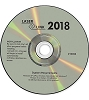 TF1203 a.k.a. TF1203-4, 95412 Laser Link CD-ROM Tax Form Software for Windows