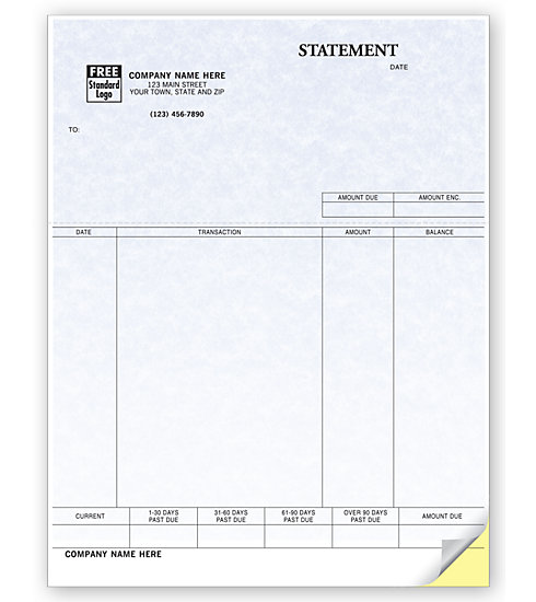 13437G_LT Quickbooks Order Forms on how enter sales, service work, cancel purchase,