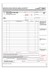 6225 a.k.a. 6225-3, 6225-4 Carbonless Bills of Lading Forms - Previously 240150