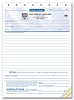 118T a.k.a. 118T-3, 240020 Proposal and Acceptance Form  - Crash Printed